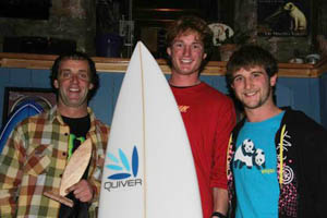 oceanics surf school 2