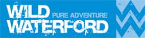 wildwaterfordlogo1